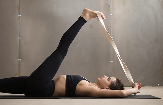 stretching-mobility2