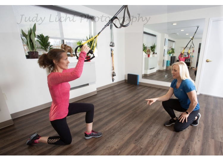 Corrective Exercise -  Do I need that?