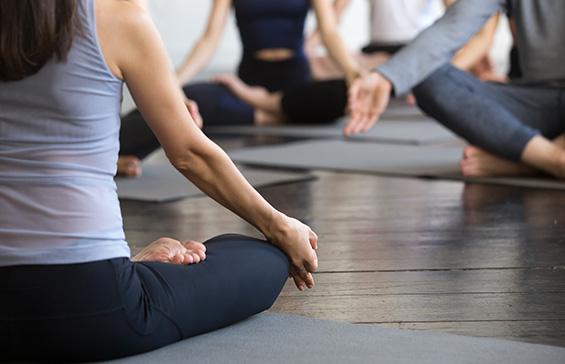 meditation-mindfulness4