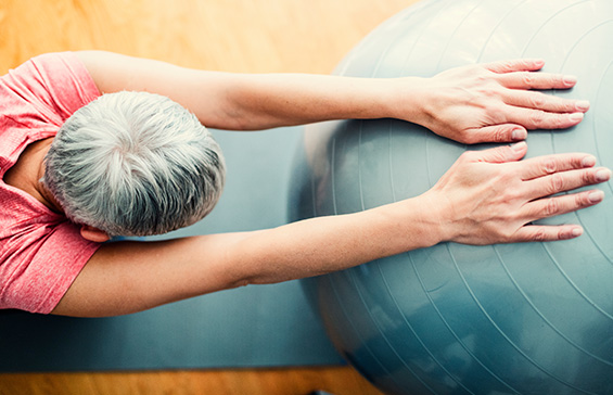 corrective-exercise2